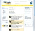 Thumbs Triathlonjugend02 in Deutsche Triathlonjugend