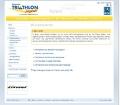 Thumbs Triathlonjugend03 in Deutsche Triathlonjugend