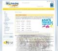Thumbs Triathlonjugend04 in Deutsche Triathlonjugend