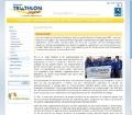 Thumbs Triathlonjugend05 in Deutsche Triathlonjugend