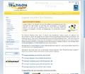Thumbs Triathlonjugend06 in Deutsche Triathlonjugend