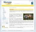 Thumbs Triathlonjugend07 in Deutsche Triathlonjugend