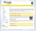 Thumbs Triathlonjugend08 in Deutsche Triathlonjugend