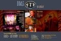 Thumbs Divasgocr2 in weitere Musikseiten